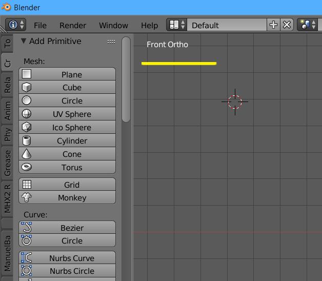 Vista de objeto en blender cambió-frontal2.jpg