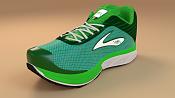Zapatilla deportiva-zapatilla-de-deporte-render-prueba1-6-verde.png