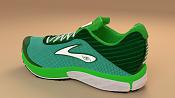 Zapatilla deportiva-zapatilla-de-deporte-render-prueba2-6.png