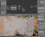 Mover una textura - nodo Mapping - NO LOGRO MOVERLA-plano-con-agujeros.jpg