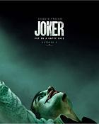 Joker-indice.jpg