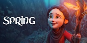 Spring :: Blender Animation Studio-open_movies_spring_02.jpg