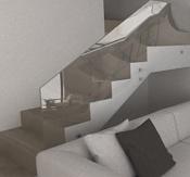 Refracciones y reflexiones distorsionadas en panos 360-sin-titulo-1.jpg