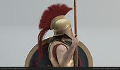 Hoplita Espartano-spartan_still_04.png
