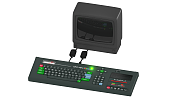Amstrad CPC 464-cpc.png