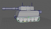 Animar tanque-tanque.jpg