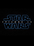 STAR WARS :: Ep IX-0060559.jpg