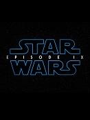 STAR WARS :: El Ascenso de Skywalker-0060559.jpg