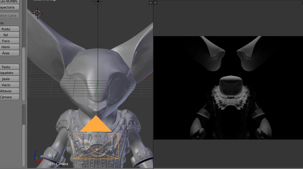 La cabeza de mi personaje desaparece Blender-sin-titulo.png