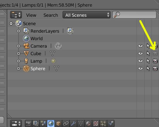 La cabeza de mi personaje desaparece (Blender)-layer3.jpg