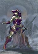 dibujetes-pirateja-color1.jpg