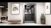 Oficina Creativa en UE4-elevators_0195.jpg