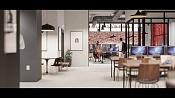 Oficina Creativa en UE4-fardof_0359.jpg