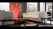 Oficina Creativa en UE4-sofa_0129.jpg