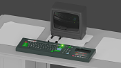 Amstrad CPC 464-untitled1.png