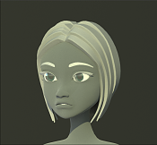 Hair and fur en 3ds Max-3d.png