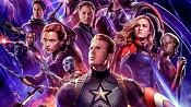 Avengers End Game-1554818635-endgame-2.jpg