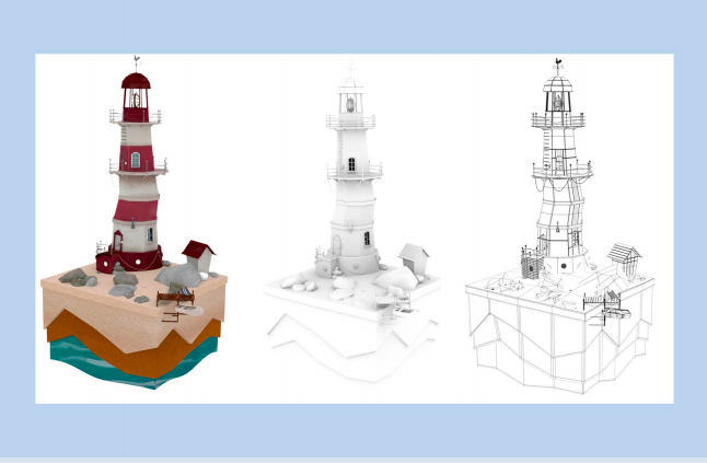 Presentación de seeway escuela de animación-captura-de-pantalla-2019-04-29-a-las-14.40.29.png