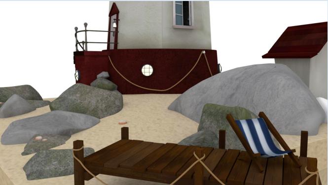 Presentación de seeway escuela de animación-captura-de-pantalla-2019-04-29-a-las-14.40.22.png