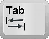 Configuración de la tecla TAB.-ob_979fd9_images-1.png