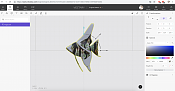 Problemas con texturas UVS exportando en dae-captura-de-pantalla-2019-05-02-a-la-s-10.17.26-a.-m..png