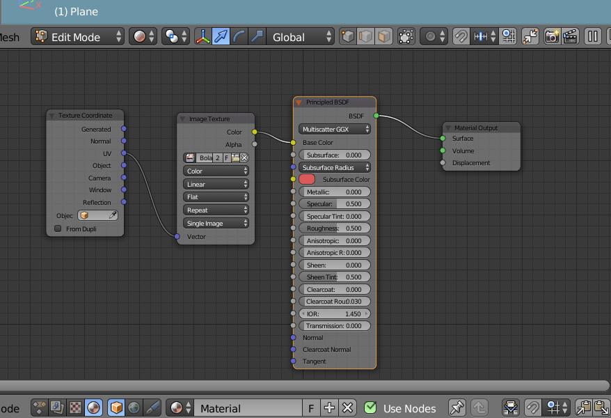 Problemas con texturas uvs exportando en .dae-coordenadas.jpg