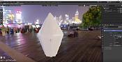 Problema con Iluminacion de Render-captura-de-pantalla-2019-05-08-a-las-3.00.21-a.m..png