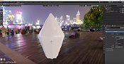 Problema con Iluminando de Render-captura-de-pantalla-2019-05-08-a-las-3.00.21-a.m..png
