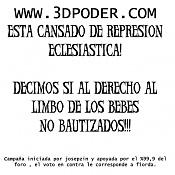 Quieren eliminar el limbo  xDDD-campana4.jpg