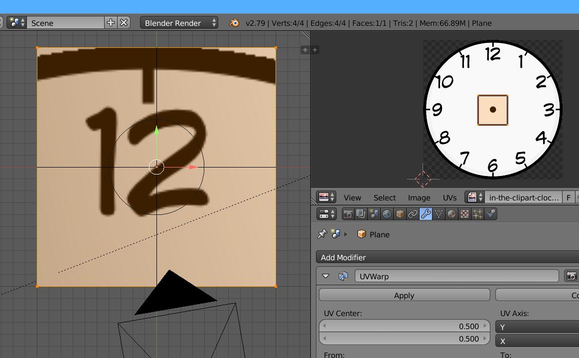 animación con uvwarp-rotacion1.jpg