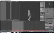 Desplazamiento en animacion Blender-sin-titulo.jpg