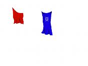 Pixel art-pruebas.png