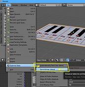 Redefinir carpeta origen de elementos importados a Blender-empaquetar1.jpg
