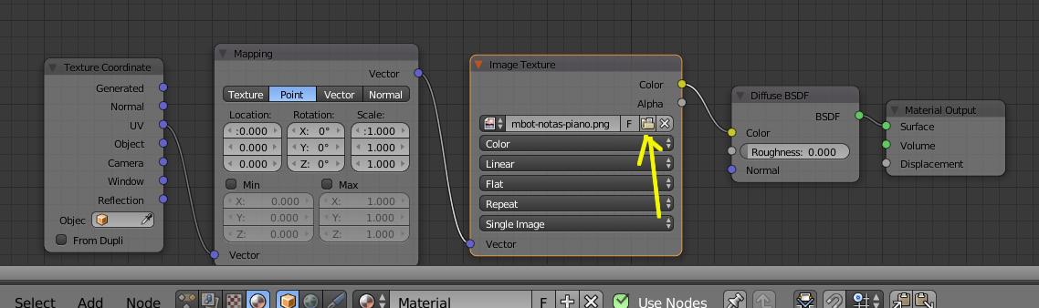 Redefinir carpeta origen de elementos importados a Blender-textura1.jpg