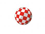 Pixel art-amiga-logo.png