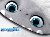 Abominable :: Dreamworks Animation SKG-abominable-mainstage-banner-1080x793-5cb0c699b1bd2-1.jpg