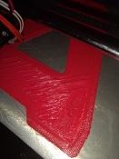 filamento se abre como una hoja seca  en las primeras capaz luego se normaliza-img_20190517_200810693.jpg