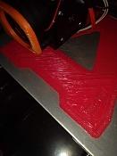 filamento se abre como una hoja seca  en las primeras capaz luego se normaliza-img_20190517_201051069.jpg