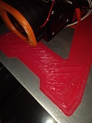 filamento se abre como una hoja seca  en las primeras capaz luego se normaliza-img_20190517_201053328.jpg