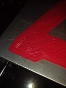 filamento se abre como una hoja seca  en las primeras capaz luego se normaliza-img_20190517_201326662.jpg