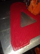 filamento se abre como una hoja seca  en las primeras capaz luego se normaliza-img_20190517_201336163.jpg