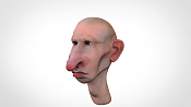 Bustos-busto_03.13.png