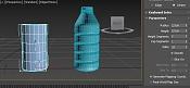 Hacer una botella en 3DsMax-1.jpg