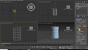 Hacer una botella en 3DsMax-2.jpg