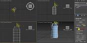Hacer una botella en 3DsMax-3_meto-hacia-dentro.jpg