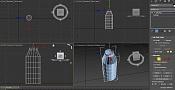Hacer una botella en 3DsMax-4.jpg
