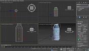 Hacer una botella en 3DsMax-5.jpg