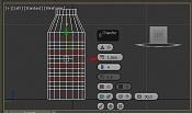 Hacer una botella en 3DsMax-6.jpg