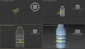 Hacer una botella en 3DsMax-7.jpg