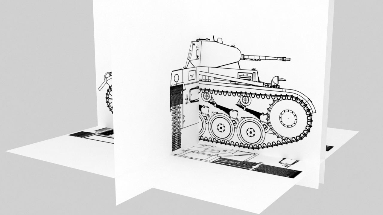 Tanque Panzer II Ausf. C-bc1tnux.png